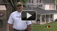 Video Testimonial from Roger, PA