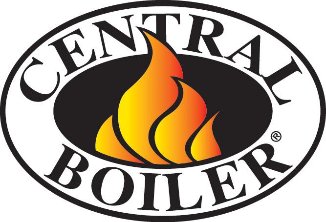 Central Boiler Website