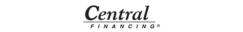 Central Financing from Central Boiler