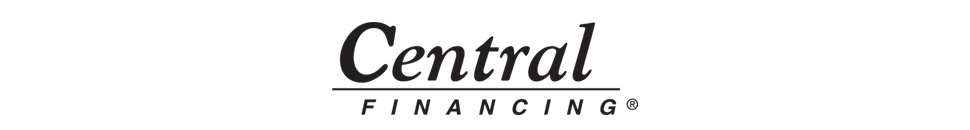 Central Financing by Central Boiler
