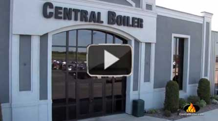 Take a video tour of Central Boiler