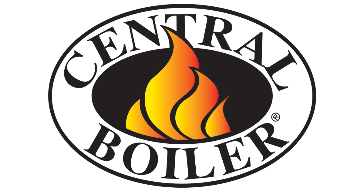 Dealer Locator Central Boiler