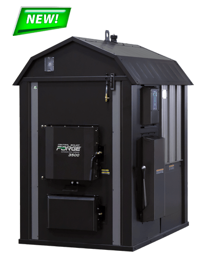 Forge outdoor coal furnaces current offers