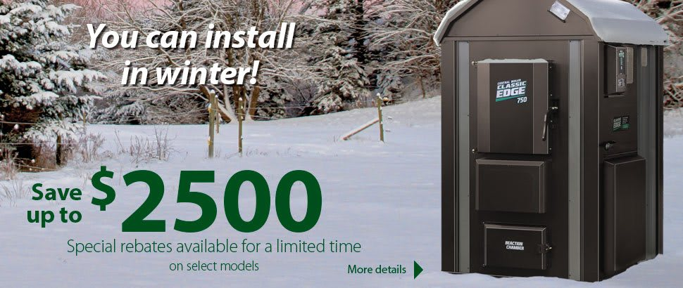 Save up to $2500 for a limited time